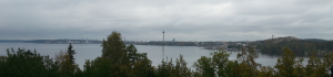 tampere_skyline
