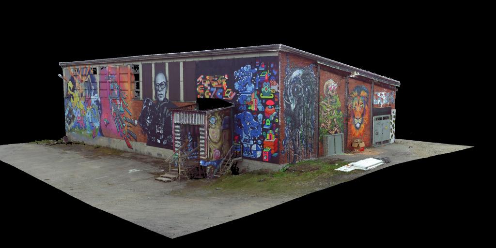 graffiti_walls