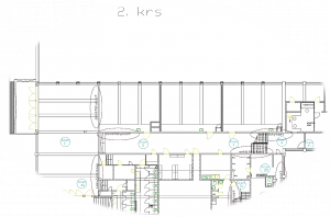 scanplan_example