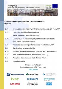 ProDigiOUs-seminaariohjelma11052017